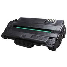 Samsung MLT-D105L ML-2525 SCX-4600 4623 SF-650 Toner Cartridge