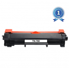 Brother TN1030 TN1060 for Brother DCP 1512 1612 Toner Cartridge