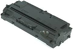 Samsung 1210 ML1210D3 ML-1210 1230 1240 Toner Cartridge