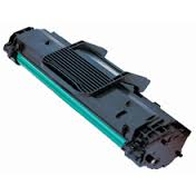 Samsung ML-2010D3 ML2010 ML2510 Toner Cartridge