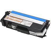 Brother TN315 TN-315C HL-4150CDN Cyan Toner Cartridge HY