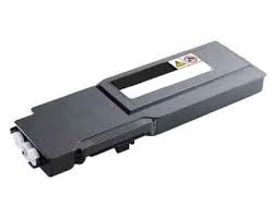 NEW Compatible Xerox Phaser 6600 6600N 6600DN Black Toner